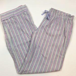 Victoria's Secret Pajama Lounging Pants